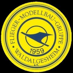 FMG-Waldalgesheim